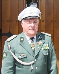 06_oberst_1