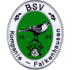 Falkenhausen