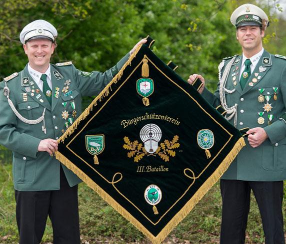 iii-bataillon_manfred_falk