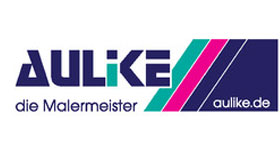 Aulike