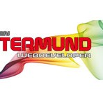 sponsor_jrotermund