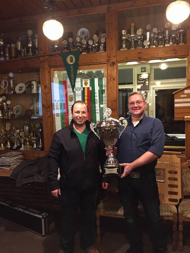 Volksbank-Pokal#2016