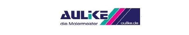 Aulike-2